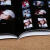 """8"""" x 8"""" Press Preview Book"""