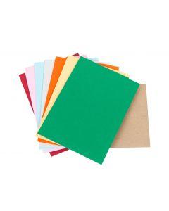 "4 Bar Envelope(fits 3.5"" x 4.875"" Card)"