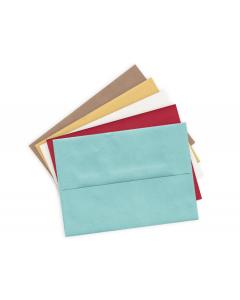 "5x5 Envelope (fits 5"" x 5"" Card)"