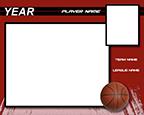 Basketball Memory Mate