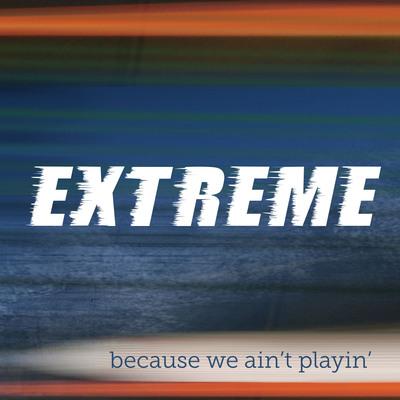 Extreme Design Suite