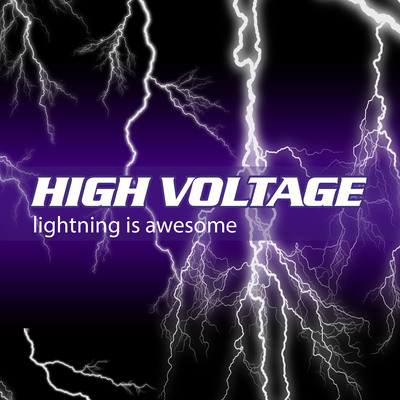 High Voltage Design Suite