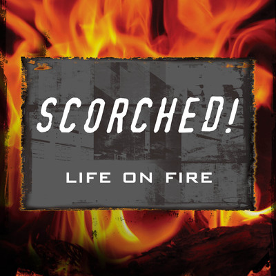 Scorched Design Suite