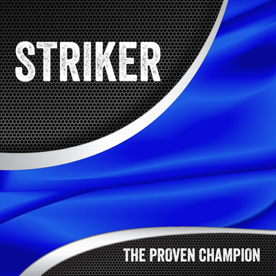 Striker Design Suite