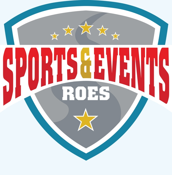 Sports & Events ROES