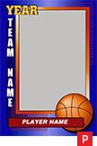 Basketball Trader