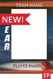 Extreme Basketball Trader