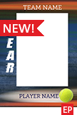 Extreme Tennis Trader