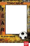 Fierce Soccer Trader