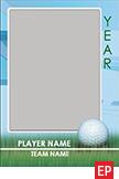 Golf Trader