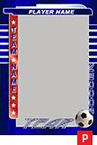 Soccer Trader
