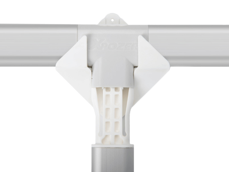Custom Hanging Hardware