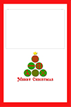 Holiday Design 3-35