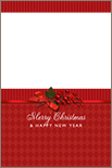 Holiday Design 1-47