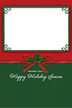 Holiday Design 1-51