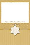 Holiday Design 1-52