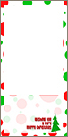 Holiday Design 3-10