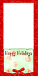 Holiday Design 3-11