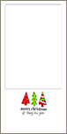 Holiday Design 3-9