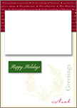 Holiday Design 3-33