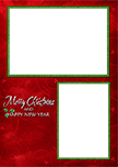 Holiday Design 3-41