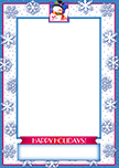 Holiday Design 1-54