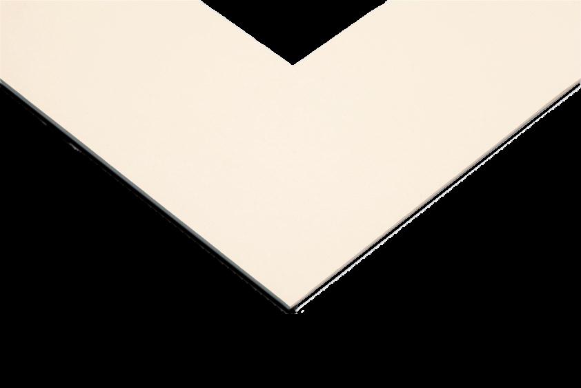 Off White Mat