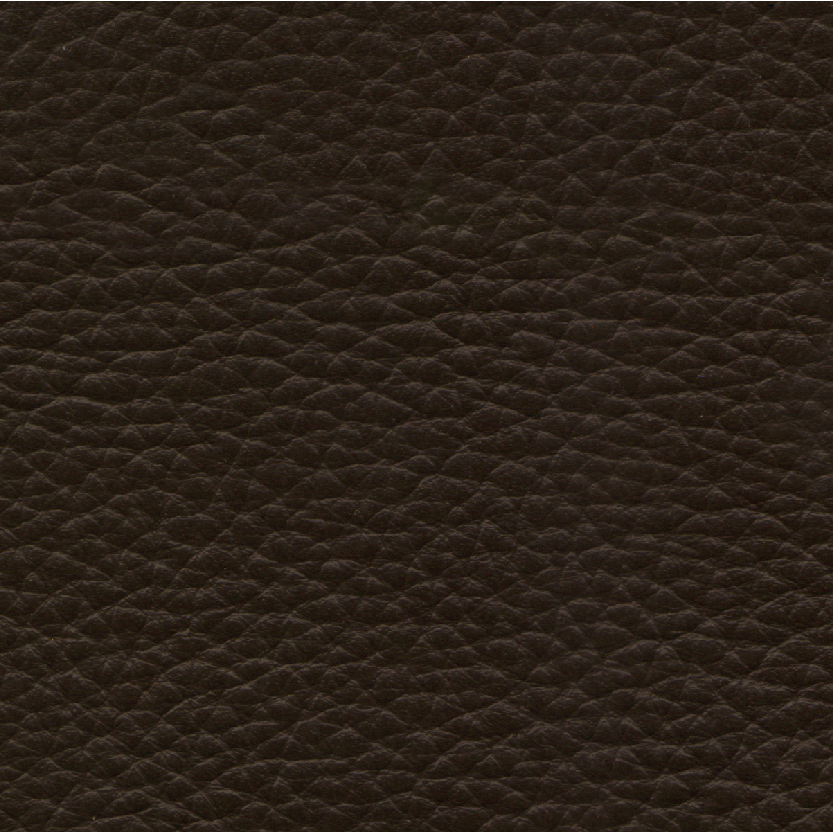 Dark Chocolate Deluxe Leather for Mosaic Album