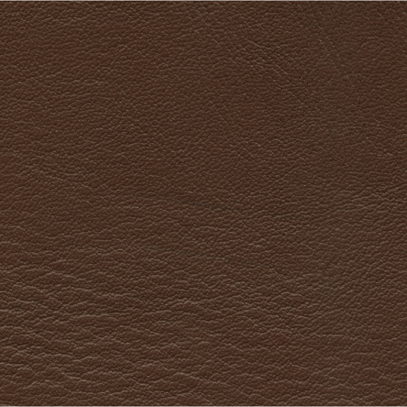 Saddle Brown Deluxe Leather for Mosaic Album
