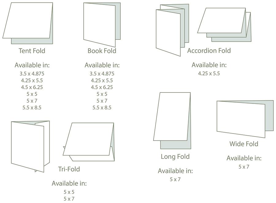 greeting cards details and pricing black river imaging. Black Bedroom Furniture Sets. Home Design Ideas