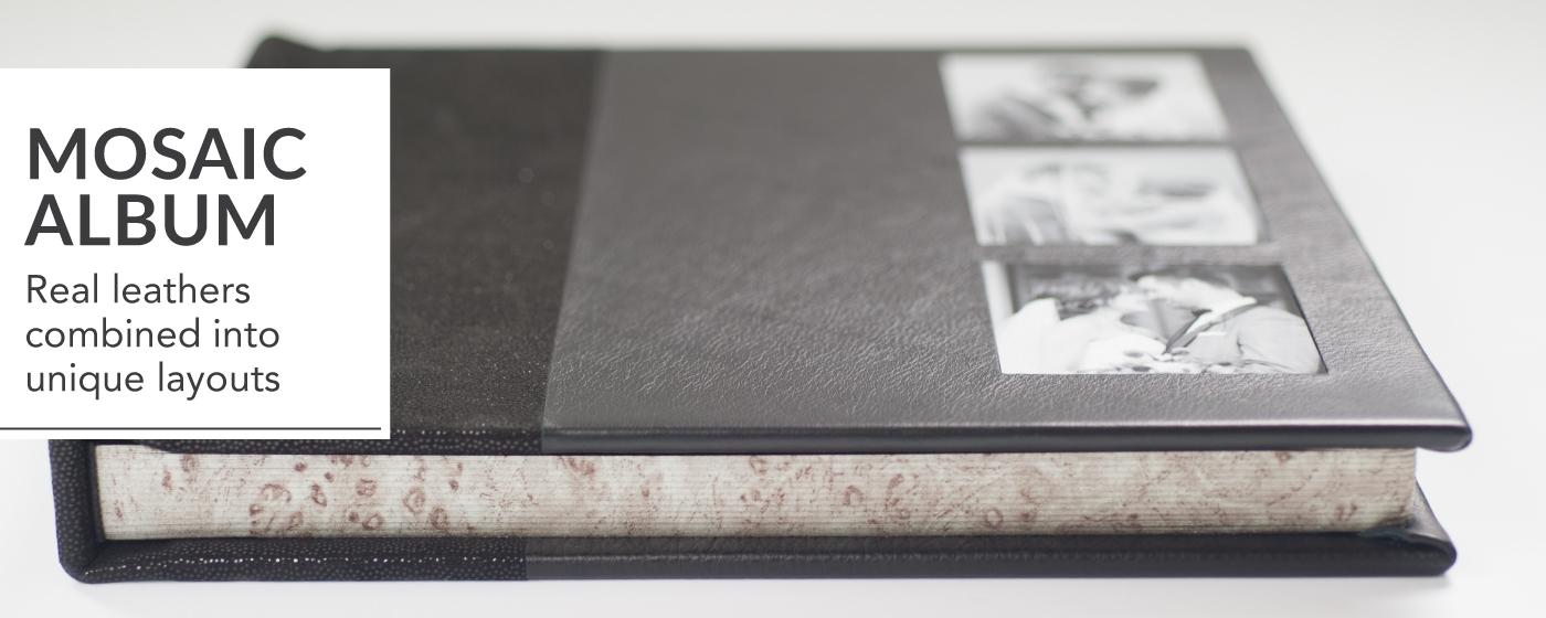 Mosaic Albums Flush Mount Albums Albums Books Black River