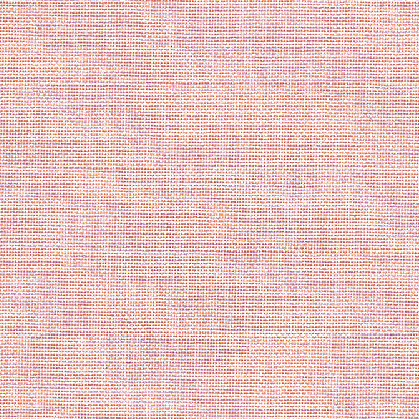 Light Pink Basic Fabric Custom Box Cover