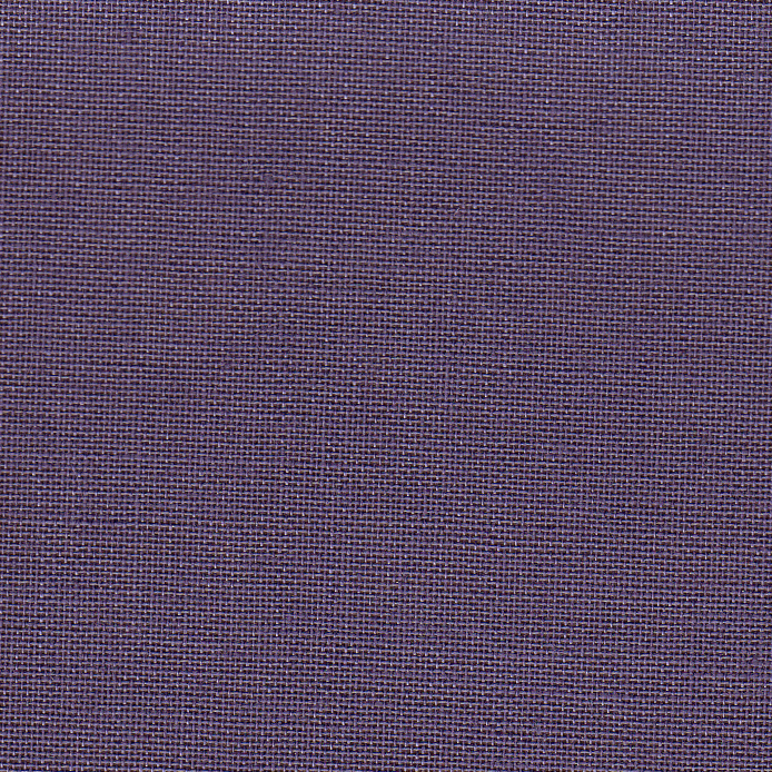 Lilac Basic Fabric Custom Box Cover