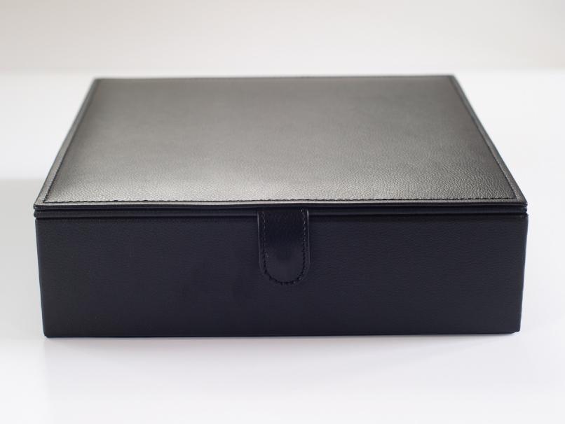 Premiere Album Box