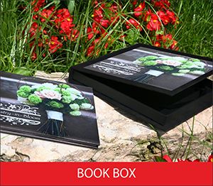 Book Box Sample Image