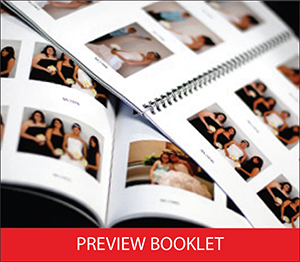 Preview Booklet Sample Image