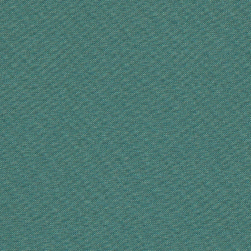 Teal Mist Basic Fabric Custom Box Cover