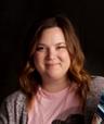 Kristin Burgess