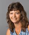 Tammy Nalley