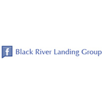 Black River Landing Facebook Group