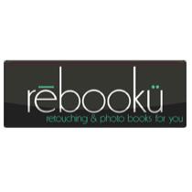 Rebooku Logo