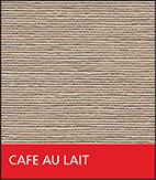 Cafe Au Lait Fabric