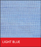 Light Blue Fabric