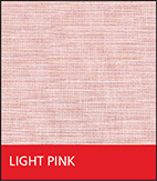 Light Pink Fabric