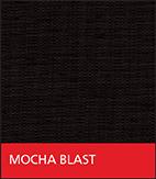 Mocha Blast Fabric