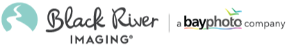 Black River Imaging